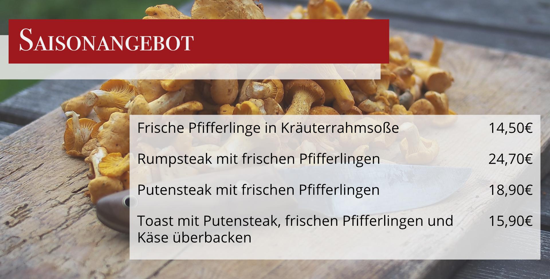Pfifferlingzeit_web
